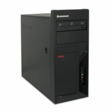 Lenovo_Thinkcentre-M58pT_52a705e0b7b76_53a16c401a110
