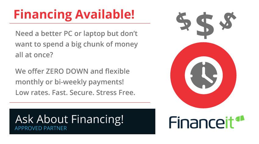 financing_banner_rev