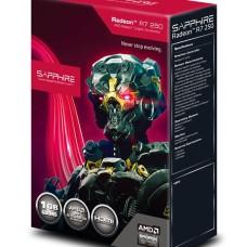 11215-00_R7_250_1GBGDDR5_HDMI_DVI_VGA_PCIE_LB_635161478935960001_600_600