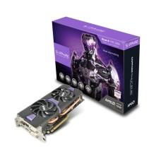 11235-00_R9_285_Dual-X_2GBGDDR5_DP_HDMI_2DVI_PCIE_FBC_635431140402845866_600_600