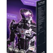 11235-00_R9_285_Dual-X_2GBGDDR5_DP_HDMI_2DVI_PCIE_LB_635431140427608342_600_600