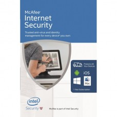 mcafee_internet_security_2016_unlimited_devices_raw