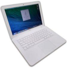 macbook_white_unibody_016_trans_1100px