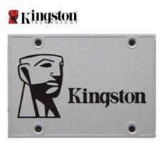 ssd-kingston-uv400-120gb