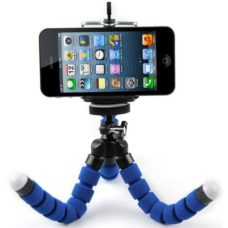 15cm-flexible-tripods-octopus-stand-for-camera-smartphone